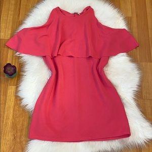 Zara Top Dress size S